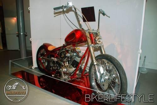 bike-art-show-00043