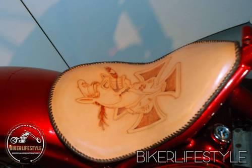 bike-art-show-00046