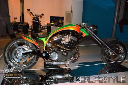 bike-art-show-00048