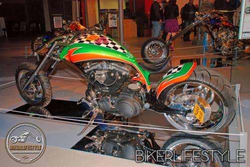 bike-art-show-00051