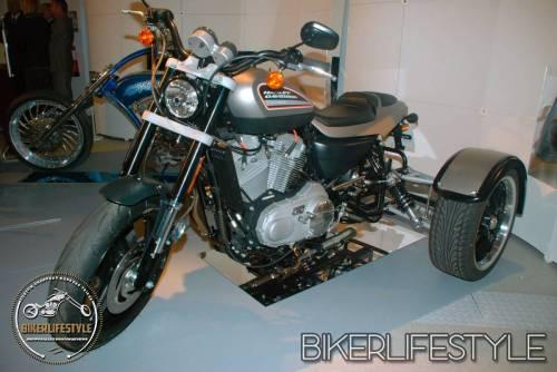 bike-art-show-00056