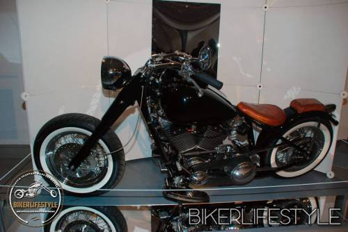 bike-art-show-00067