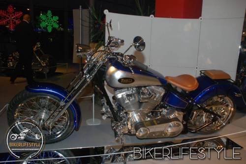 bike-art-show-00069