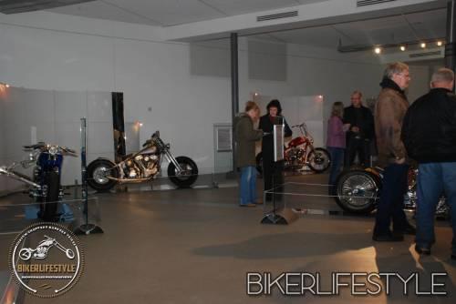 bike-art-show-00076