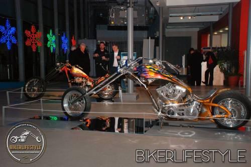 bike-art-show-00079