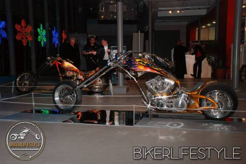 bike-art-show-00080