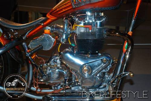 bike-art-show-00082