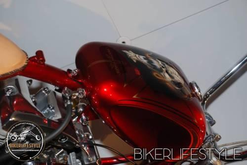 bike-art-show-00084