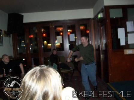 bikerlifestyle-forum-2009-13