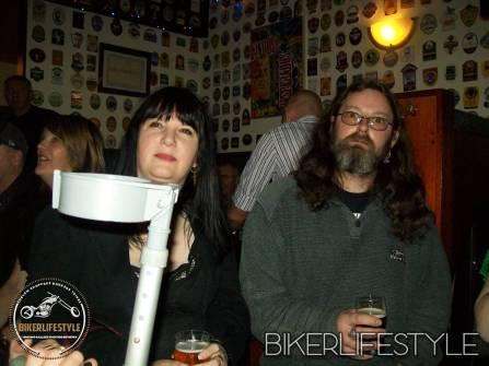 bikerlifestyle-forum-2009-17