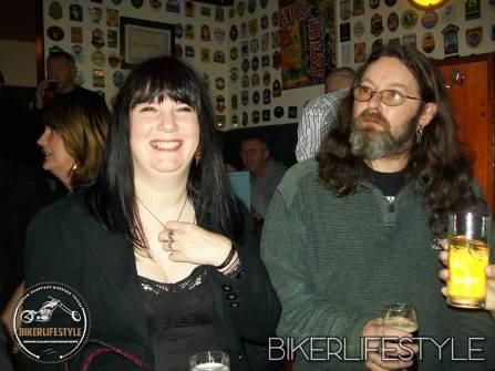 bikerlifestyle-forum-2009-18