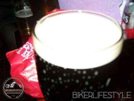 bikerlifestyle-forum-2009-22