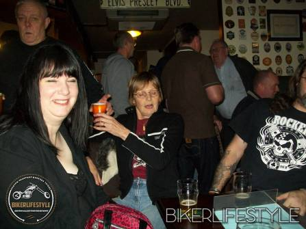 bikerlifestyle-forum-2009-28