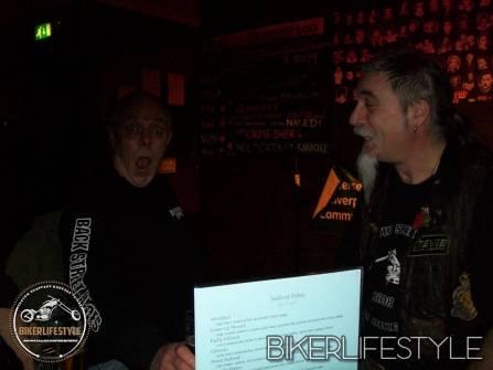 bikerlifestyle-forum-2009-29