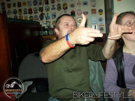 bikerlifestyle-forum-2009-39