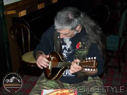 bikerlifestyle-forum-2009-46