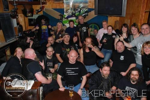 biker-lifestyle_000