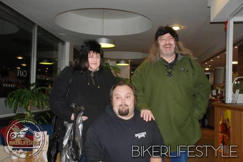 biker-lifestyle_005