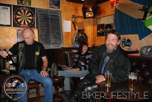 biker-lifestyle_013