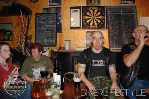 biker-lifestyle_022