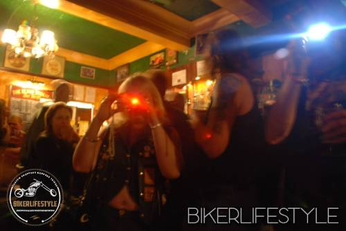 biker-lifestyle_030