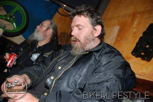 biker-lifestyle_039