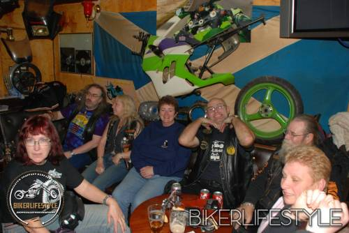 biker-lifestyle_056