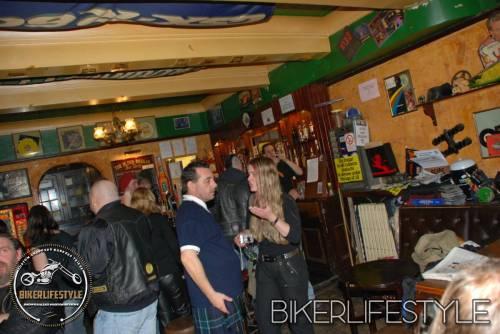 biker-lifestyle_058