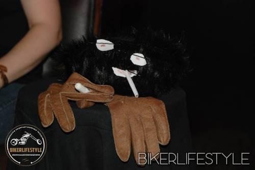 biker-lifestyle_067