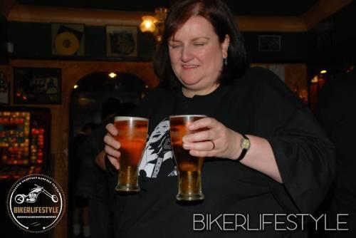 biker-lifestyle_068