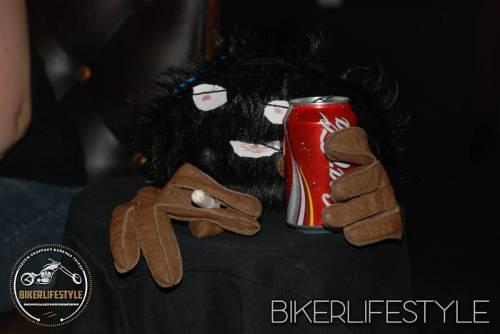 biker-lifestyle_069