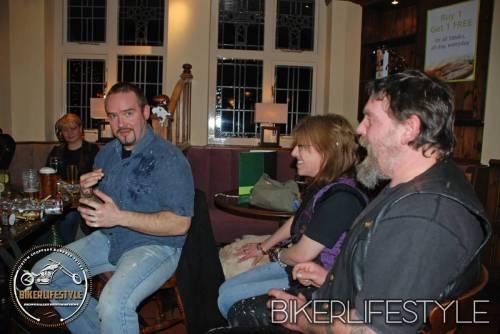 bikerlifestyle-forum-00005