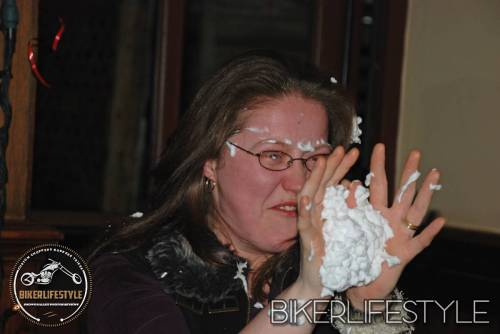 bikerlifestyle-forum-00006