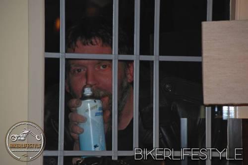 bikerlifestyle-forum-00008