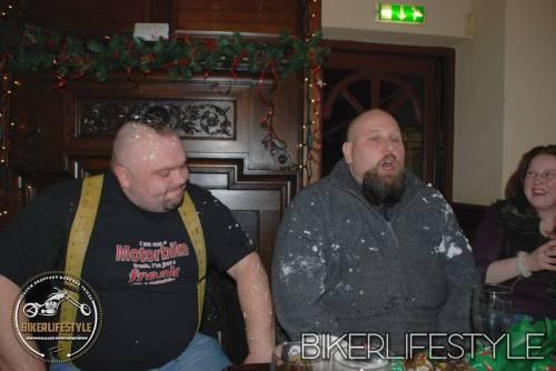 bikerlifestyle-forum-00009