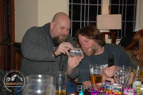 bikerlifestyle-forum-00017