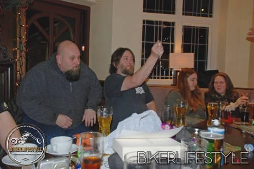 bikerlifestyle-forum-00029