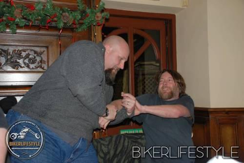 bikerlifestyle-forum-00035