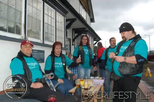bikesntrikes (13)