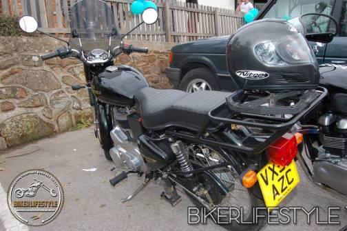 bikesntrikes (27)