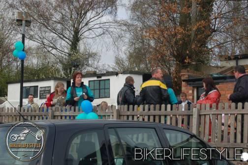 bikesntrikes (39)