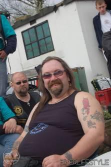 bikesntrikes (50)