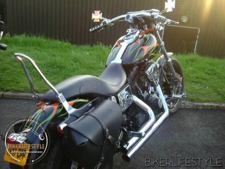 jugstersmcc00004