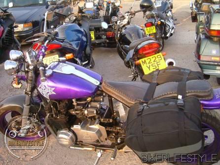 jugstersmcc00018