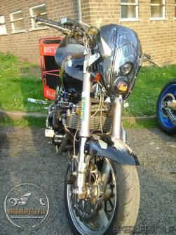 jugstersmcc00063