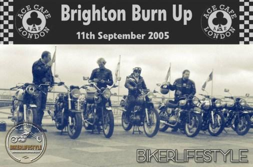 brighton-burnup00000