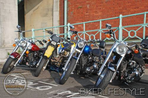 brightona-biker_001