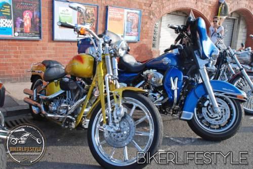 brightona-biker_005