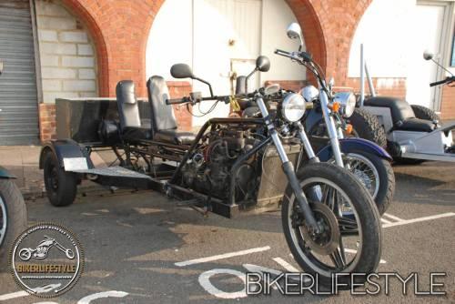 brightona-biker_006