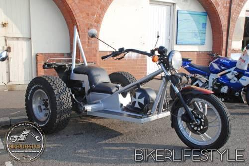 brightona-biker_007